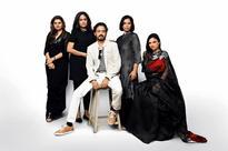 Irrfan Khan's 'Madaari' has women power behind it