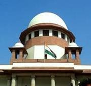 SC adjourns NDTV matter for eight weeks