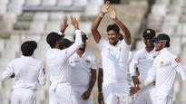 SL to play ODI series, one-off T20I instead of third SA Test