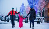 Christmas In July: The Insider's Guide To Planning Whistler Winter Fun