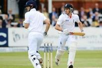 1st Test: England to bat against NZ