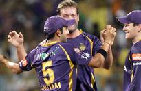 IPL 2013: Struggling KKR face CSK as 'home stretch' begins