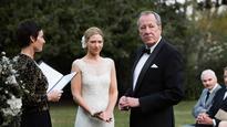 Geoffrey Rush's The Daughter Eyes Winter U.S. Release