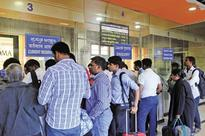 Railway ticket speculation spikes on 120-day advance booking