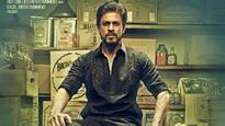 Good news for Shah Rukh Khan fans: Despite protests in Bhuj, 'Raees' shooting not disrupted!