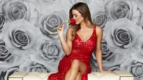 Fashion All the Red Dresses JoJo Has Worn on 'The Bachelorette' (So Far)