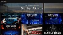 Jaunt Launches Dolby Atmos VR Portal