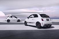 First Drive Review 2016 Fiat 500c Abarth Cabrio: Peeling back the fun