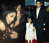 Birthday Girl Navya Naveli Parties it Up with Friends as Mamu Abhishek Bachchan Sends Her with A Cute Message