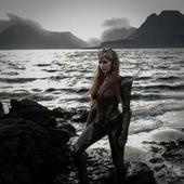 Amber Heard is the Queen Of Atlantis
