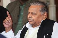 Beni Prasad Beni again targets Mulayam Singh Yadav, this time for praising L K Advani