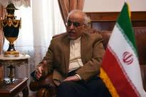 Envoy: JCPOA implementation delighted world thoughtful folks