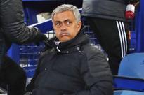 Confirmed: Man United first-team trio miss Europa League trip: Full squad announced
