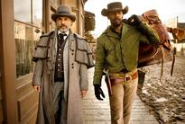 Lawsuit accuses Quentin Tarantino of ripping off Django Unchained
