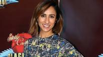 TV presenter Anita Rani rails at growing intolerance towards refugees