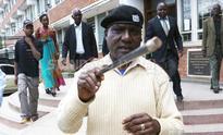 Reformed chief in Nakuru asks for his job back