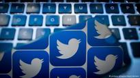 Twitter planning hundreds of job cuts - report