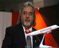 SC asks banks to respond to Mallya's plea against contempt notice