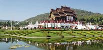 Qatar Airways to fly to Chiang Mai five times a week from Doha commencing 16 December 2016