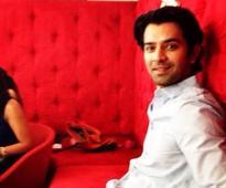 Barun Sobti to romance 'Qubool Hai' actress Surbhi Jyoti in new show?