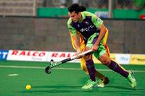 HIL: Delhi outclass Ranchi 7-4 to post first win on home turf