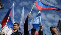 1.7 mln people to take part in May Day trade union gatherings in Russia