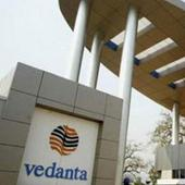 Inter Ministerial Group (IMG) to review status of Vedanta gold mine