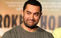 Aamir's Dangal not discharging on August 15