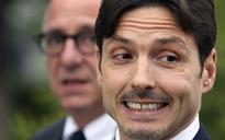 Vivendi opts to pull the plug on Mediaset deal
