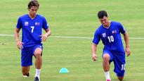 Philippines star James Younghusband fighting for Azkals future