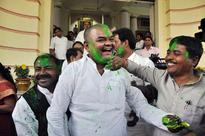 Bihar bypolls: RJD wins Araria LS seat, shares honours with BJP in assembly results