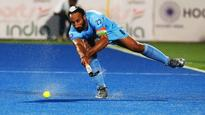 Hockey team decides to rest skipper Sardar Singh for FIH Champions Trophy