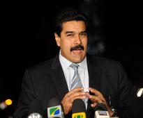 Nicolas Maduro did not Steal the Venezuelan Elections