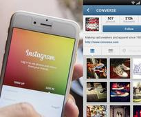 7 easy hacks to get more followers on Instagram