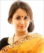 Bhama is back, for good roles