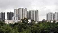 10 affordable property markets in India