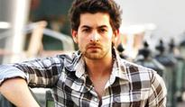 Neil Nitin Mukesh an encounter specialist in `Dussehra`