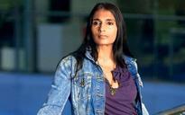 Anu Agarwal supports kids holistic growth through sports