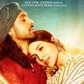 Box Office: Anushka Sharma's 'Phillauri' has a better weekend than 'OK Jaanu'