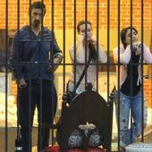 Bigg Boss 10: VJ Bani and Rahul Dev replace Sahil Anand and Priyanka Jagga inside the jailhouse!