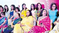 FICCI-FLO Award: 14 Women Feted for Their Achievements