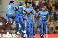 World Twenty20: Afghanistan notches upset win over West Indies