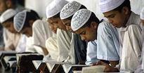 Madrasa owner held for planning terror attacks: NIA