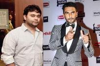 Ranveer Singh and Maneesh Sharma to unite again for a film?