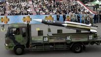 Taiwanese navy accidentally kill three in costly blunder aimed at China