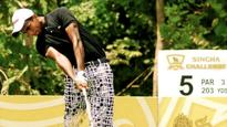 Golf: Samarth Dwivedi makes his mark, achieves a top 10 finish at ADT event in Malaysia