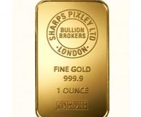 Sharps Pixley Opens State-of-the-Art Bullion Showroom in St James's, London
