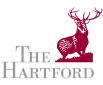 The Hartford Financial Services Group Inc. (HIG) Given Buy Rating at FBR & Co