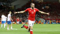 Chris coleman: wales have enough passion to fill a continent