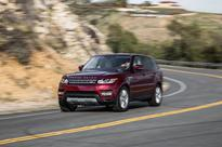 2016 Land Rover Range Rover Sport HSE Td6 Long-Term Arrival Review